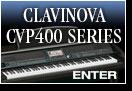 Clavinova CVP-400 Series