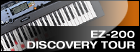 EZ-200 Discovery Brochure