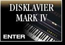Disklavier Mark IV